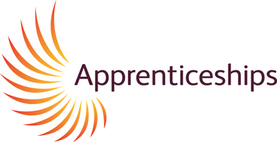 New Apprenticeship Enrolments Down By A Quarter