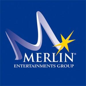Merlin Student Jobs