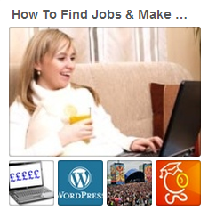 Students - How To Find Jobs & Make Money