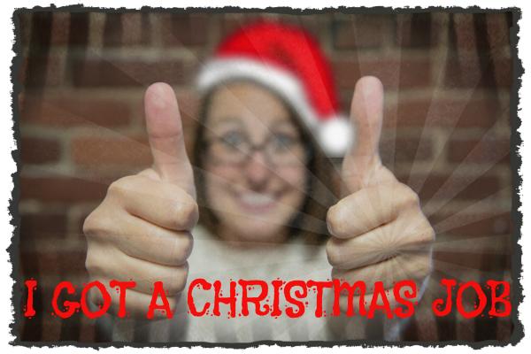 Dixons Retail & Matalan Create 7,000 Temporary Christmas Jobs