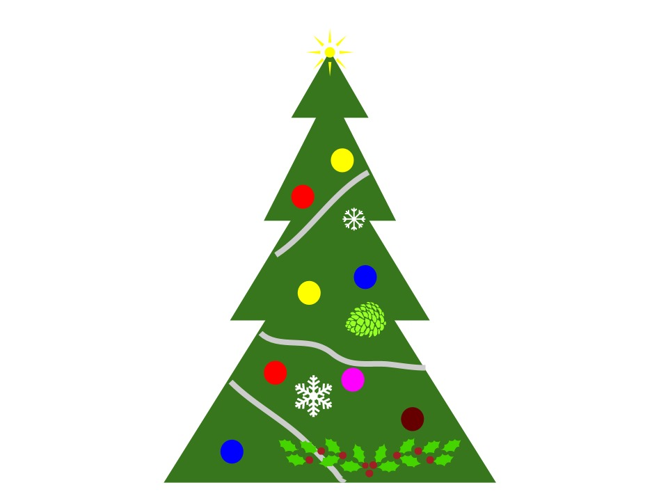 Christmas Jobs 2013 Complete Guide For Students