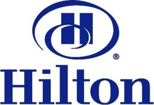 Hilton To Create 280 Hotel Jobs In Sunderland