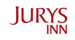 Jurys Inn Hotels