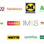 Supermarket Jobs