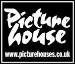 Picturehouse Logo