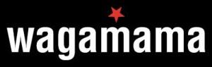 Wagamama Jobs