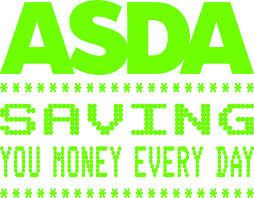 Asda Jobs