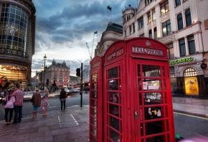 Retail Jobs - UK