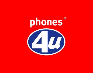 Company Focus Phones 4u Part Time Sales Consultant Jobs