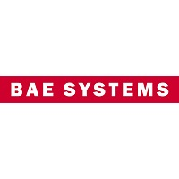 BAE Systems Launches New Masters-Level Engineering Apprenticeship