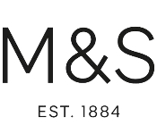 Marks & Spencer To Hire 19,000 Christmas Staff For 2017