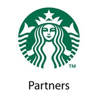 Starbucks Jobs Starbucks Application PDF Print Out Starbucks Application Download