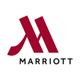 Marriott To Create 20,000 Hotel Jobs For Young People