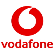 Vodafone To Create 1,400 New Retail Jobs In The UK