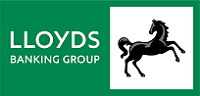 Apply Now For Lloyds 2013 Summer IT Internships