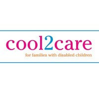 Cool2Care