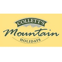 Colletts Mountain Holidays
