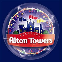 Alton Towers To Create 100 New Hotel Jobs