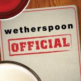 JD Wetherspoon Cinema Conversion To Serve Up 50 New Pub Jobs