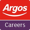 Argos Looking To Fill 9,000 Christmas Jobs In 2015