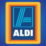 500 New London Supermarket Jobs With Aldi