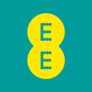 EE To Create Over 250 New Call Centre Vacancies In North East