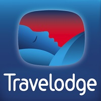 1,000 New Hotel Jobs At Travelodge In 2014