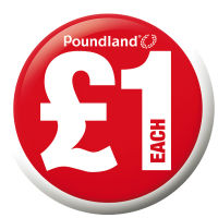 Poundland Could Create 800 Jobs & Apprenticeships In Wigan
