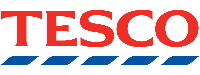 Tesco Creates 200 New Customer Service Jobs In Dundee
