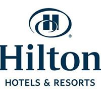 Hilton To Create 350 Hotel Jobs In Aberdeen