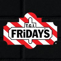 100 New Restaurant Jobs In Gloucester At TGI Friday's & Coal Grill & Bar