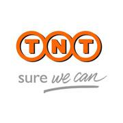 500 New Liverpool Jobs At TNT Post