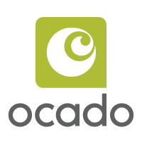 Ocado To Create 250 New Drivers Jobs In Milton Keynes