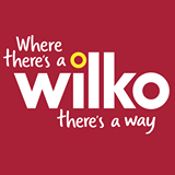 Wilko To Create Dozens Of Retail Jobs In The North East
