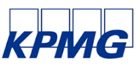 KPMG Offers New Digital Degree Apprenticeship Scheme