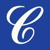 Carluccio's Restaurants