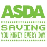 Asda Announce 12,000 New Supermarket Jobs
