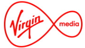 Virgin Media To Create Over 140 Apprenticeships In Sheffield & Teesside