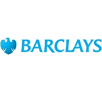 Barclays To Create 200 Call Centre Jobs In Sunderland