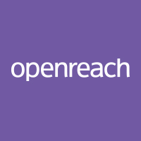 Openreach To Create 3,000 UK Engineering Apprenticeships