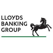 Lloyds Banking On More Women Interns Next Summer