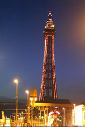 Student Jobs And Summer Jobs In Blackpool