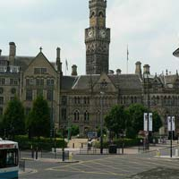 Student jobs Bradford. Find part time jobs, summer jobs, xmas jobs & holiday jobs in Bradford here!