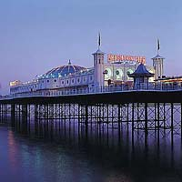 Brighton A Powerhouse Of New Jobs Growth
