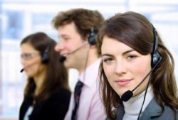 Firstsource Solutions To Create 300 Call Centre Jobs In Derby