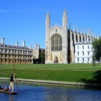Student and summer jobs in Cambridge. Search holiday jobs, xmas jobs, part time jobs and term time jobs in Cambridge