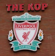 LFC To Create 1,000 Footie Jobs In Liverpool