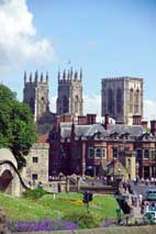 Sports Village To Bring Full & Part Time Jobs To York University