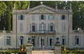 Wonderful Overseas Jobs For Students At A French Château