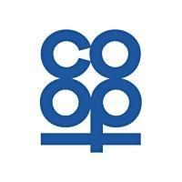 Co-operative Group To Extend Internship Scheme
